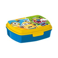 p:os Brotschale Brotdose Disney Die Eiskönigin