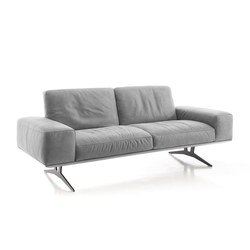 KOINOR Sofa 2,5-Sitzer in colorado