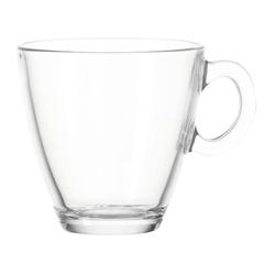 montana-Glas Tasse :brasil 150 ml