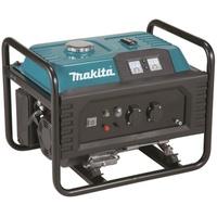 Makita EG2850A