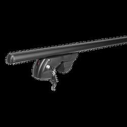 Dakdrager F.LLI Menabo Sherman - CHEVROLET BLAZER S10