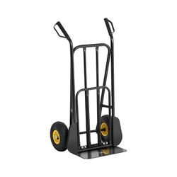 MSW Sackkarre - bis 250 kg - klappbar MSW-HT-250L