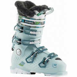 Rossignol - Alltrack Pro 110 W I - Damen Skischuhe - Größe: 23,5