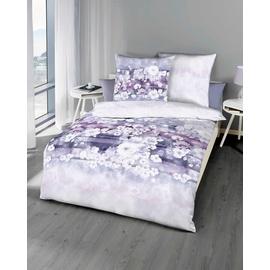 violett (135x200+80x80cm)