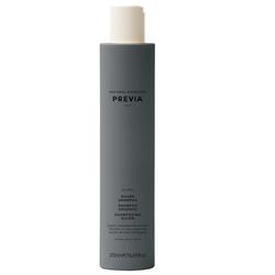 Previa Silver Shampoo 250 ml