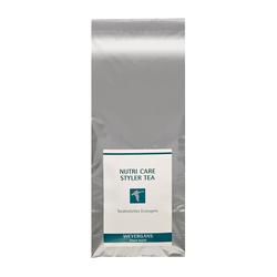 Weyergans Nutri Care Styler Tee 100 g