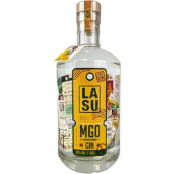 LA SU Mango Gin 0,7L (43% Vol.)