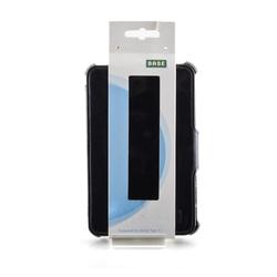 Krusell Tablettasche Base Tab 7 Zoll Tasche schwarz