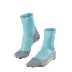 FALKE Socken FALKE Stabilizing Cool Damen Socken 37-38