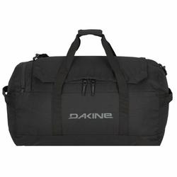 Dakine EQ Duffle 70L Reisetasche 61 cm black
