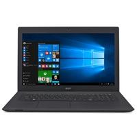 Acer TravelMate P278-MG-73CC Intel Core i7-6500U 8GB 1000GB +256GB SSD GeForce 940M Full HD Windows 10 Pro