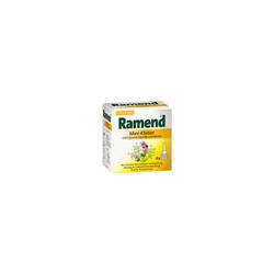 RAMEND Mini-Klistier 6X9 g
