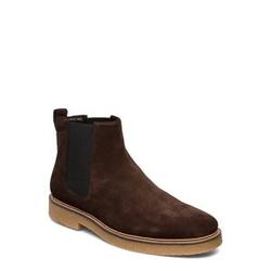 Vagabond Gary Shoes Chelsea Boots Braun VAGABOND Braun 42,43,41,44,45,40