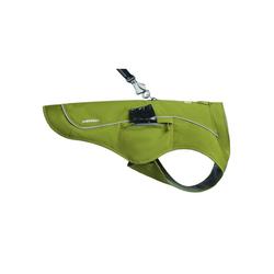 Ruffwear Hundemantel Overcoat Fuse™jacke XS - 39 cm