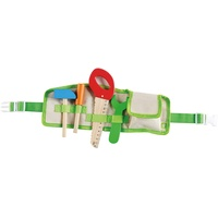 EverEarth Werkzeuggürtel 5tlg. (EE33714)
