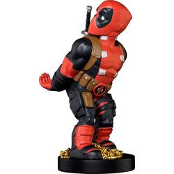 Spielfigur New Deadpool Cable Guy