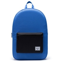 Herschel Settlement Backpack amparo blue/black