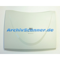 Deckel Papiereinzug für Canon DR-6010C