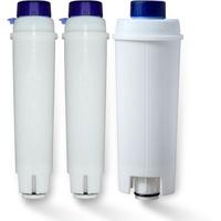 AquaCrest AQK-11 Filterpatronen 3 St.