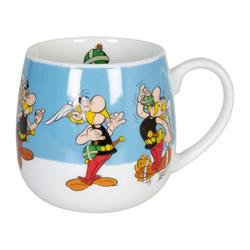 Könitz Becher Asterix Zaubertrank Kuschelbecher 300 ml