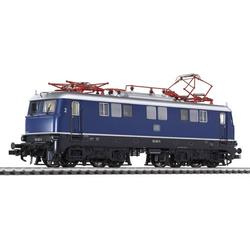 Liliput L132522 H0 E-Lok BR 110 der DB BR 110 001-5 der DB