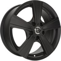 Diewe-Wheels Matto 6.5x16 ET41 MB70,2
