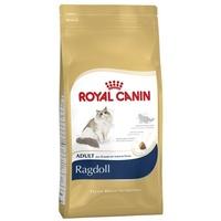 Royal Canin Ragdoll 2 kg