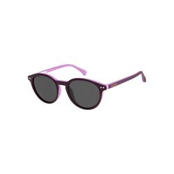 Roxy Sonnenbrille Stefany lila