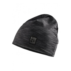 Mircofleece Ponytail Hat
