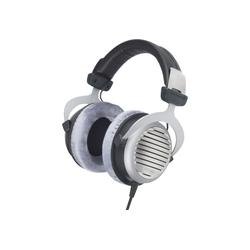 beyerdynamic DT 990 Edition (600 Ohm) Kopfhörer