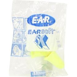 EAR Soft FX Gehörschutzstöpsel 2 St