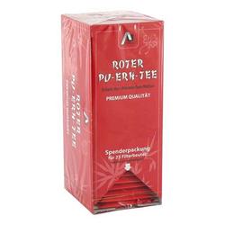 PU ERH TEE in Teebeuteln 20X2 g