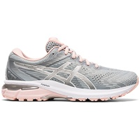 ASICS GT-2000 8 W sheet rock/pure silver 39