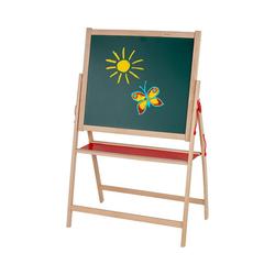 JOHN Tafel Steh- und Wende-Tafel Fun, 56 x 35 x 87 cm