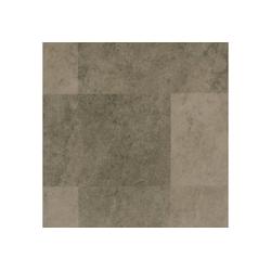 Bodenmeister Vinylboden PVC Bodenbelag Fliesenoptik, Meterware, Breite 200/300/400 cm 400 cm
