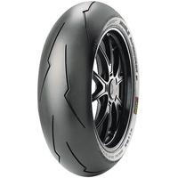 Pirelli Diablo Supercorsa SP REAR 190/55 ZR17 75W TL