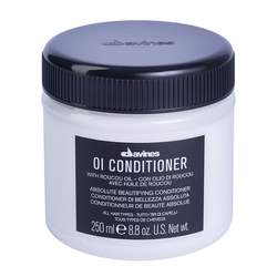 Davines Davines OI Conditioner 75 ml