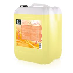 4 x 10 Liter Weichspüler Summer(40 Liter)