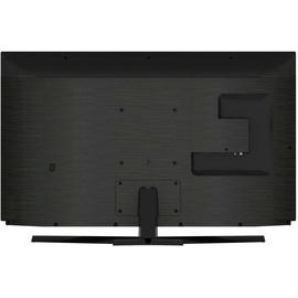 Grundig 50 GUB 7040 - Fire TV Edition