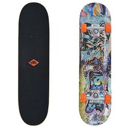 Skateboard Kicker 31