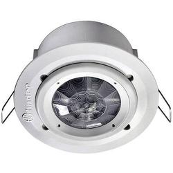 Finder IR-Bewegungsmelder 18.31.8.230.0000 230 V/AC 120 - 230 V/AC 1 Schließer 1St.