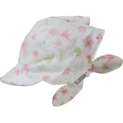 Sterntaler® Kopftuch Kopftuch - Kopftücher - 49