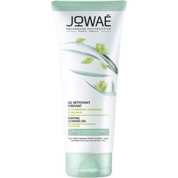 JOWAE Reinigungsgel 200 ml