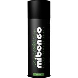Mibenco Flüssiggummi-Spray Farbe Grün (matt) 71426029 400ml