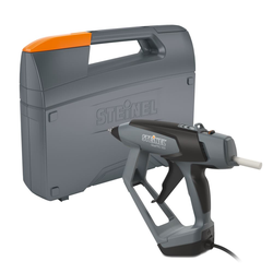 Klebepistole Glue Pro 300 Kf