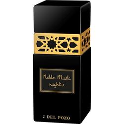 Jesus del Pozo Noble Musk Nights Eau de Parfum Spray