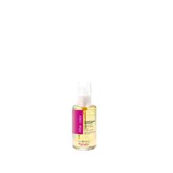 Fanola Serum Haarpflege After Colour Colour-Care Kristall-Liquid