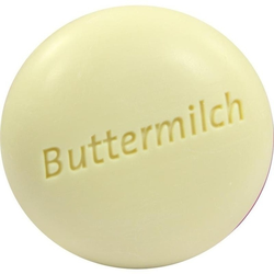 BUTTERMILCH SEIFE