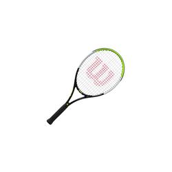 Wilson Tennisschläger WILSON Blade Feel 25 Tennisschläger für Kinder