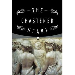 The Chastened Heart als Taschenbuch von Robert Crooke